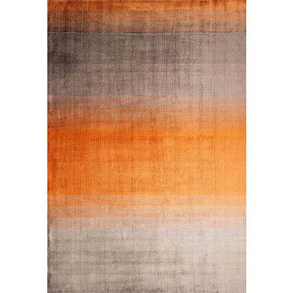 Grace Carpet