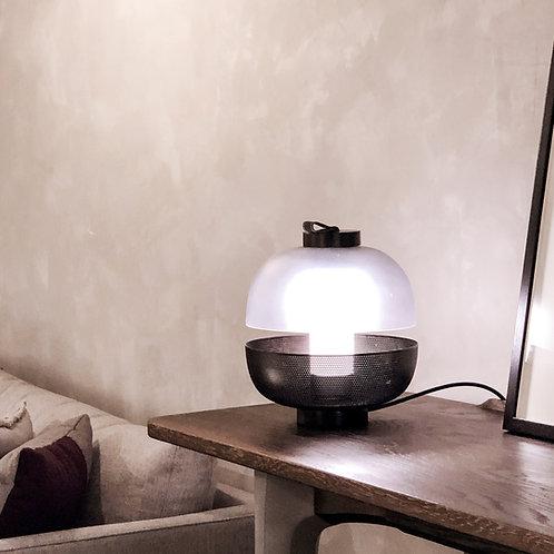 Nanma Table Lamp