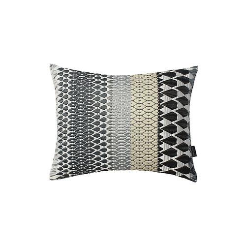 Iceni Present Cushion