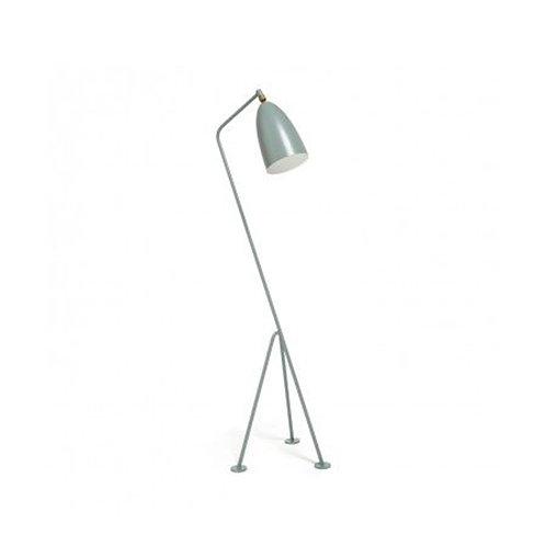 Taema Lamp