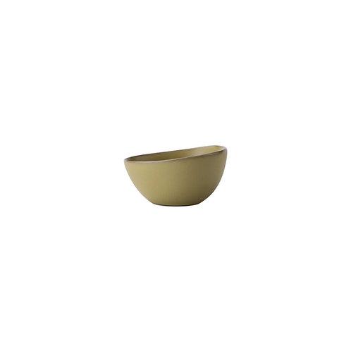 Tide Small Dip Dish