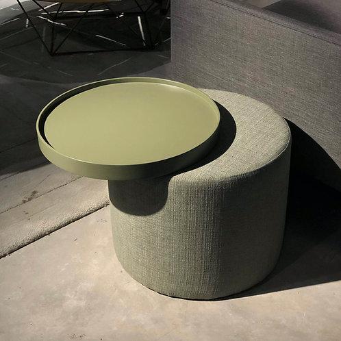 Odette Side Table