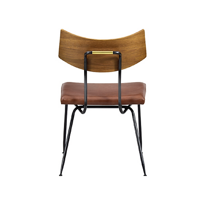Soli Side Chair
