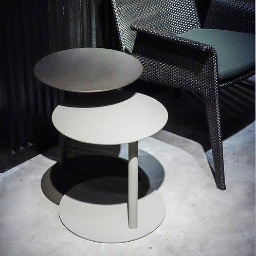 Nusa Penida Side Tables (Set of 2)