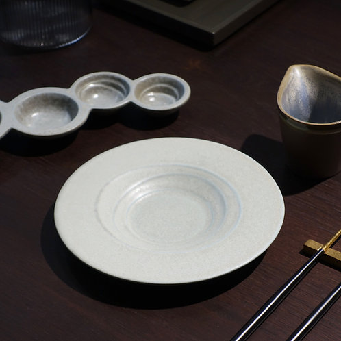 Isamu Small Sushi Platter