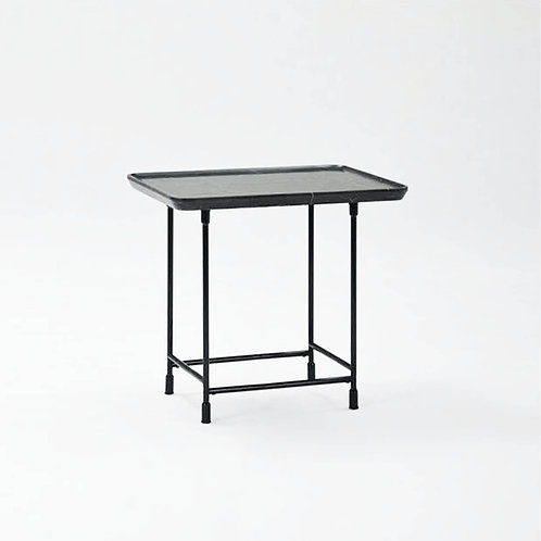 Pinot Side Table