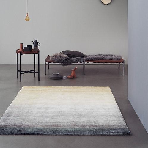 Combination Carpet