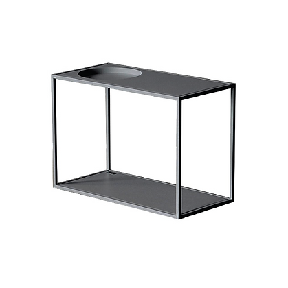 Reference Side Table