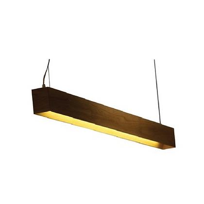 Ladona Lamp
