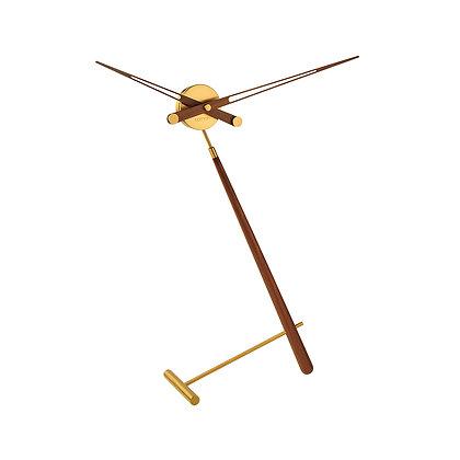 Puntero Clock