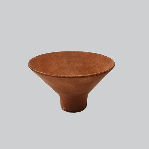 Goldberg Vase