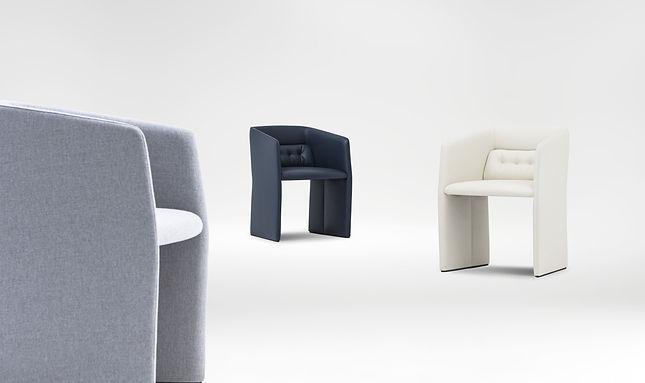 Echo Chair 4.jpg