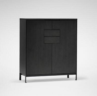 max cabinet 2.jpg