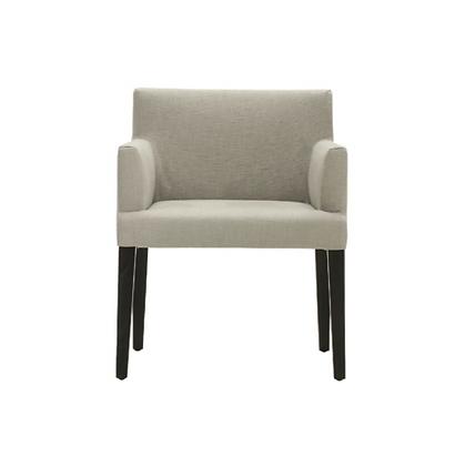 Jiro Chair