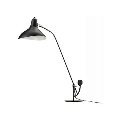 Achilles Lamp