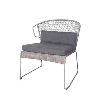 Sophie Lounge Chair