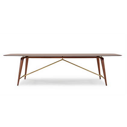 Peninsula Table
