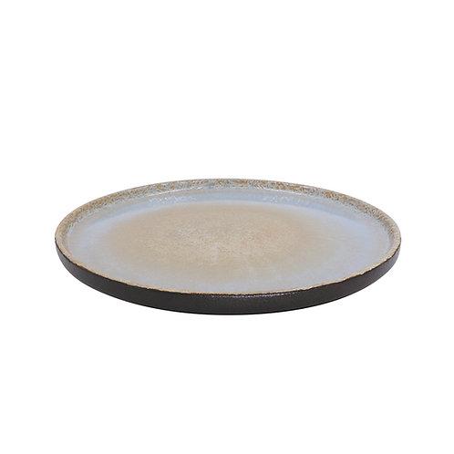 Latitude Plate L