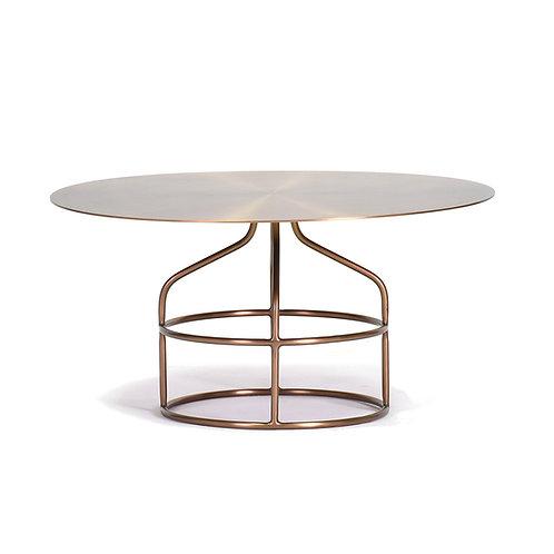 Pint Coffee Table