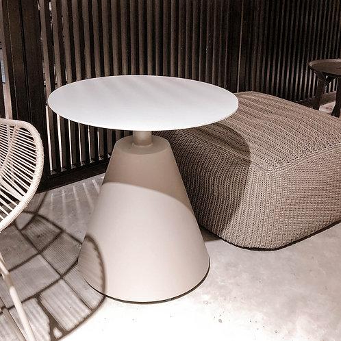 Onan Side Table