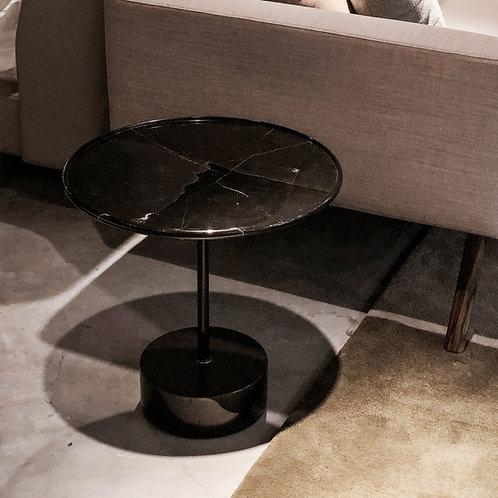 Mastia Side Table