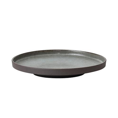 Stockholm Dinner Plate