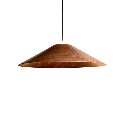 Mountain LED Pendant Lamp