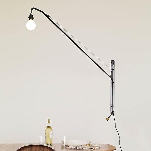 Ian Lamp