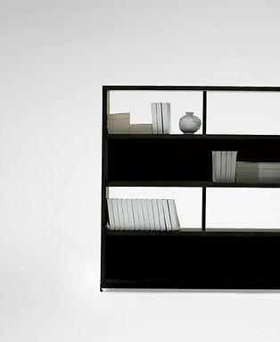 max shelf 2.jpg