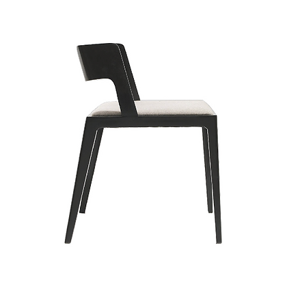 Nord L Chair