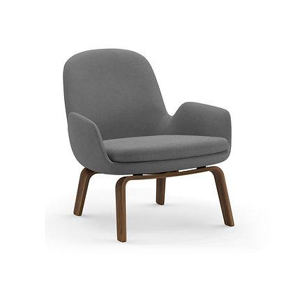 Penny Arm Chair
