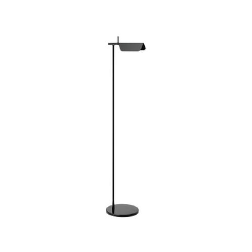 Eden Lamp