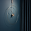 Thumbnail: Daro G Clock