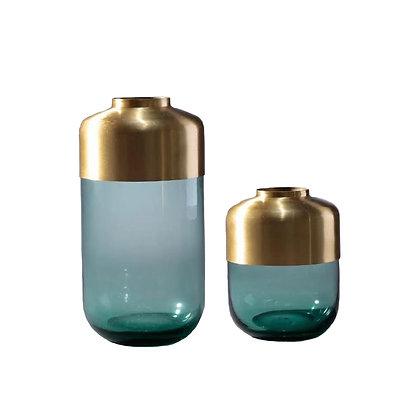 Daae Glass