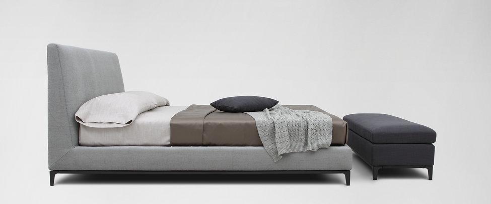crescent bed 3.jpg