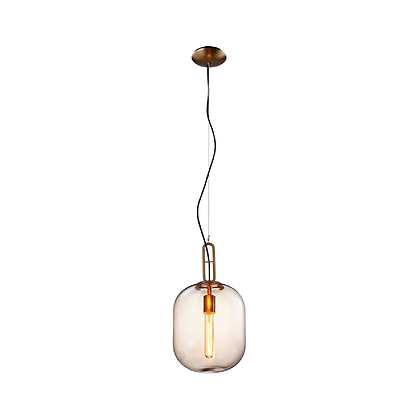 Naenia Lamp