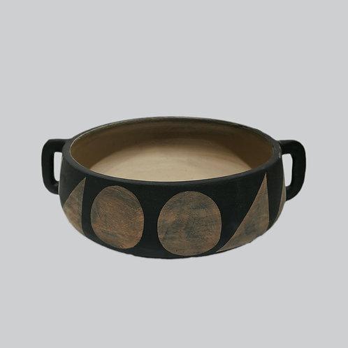 Dalgaard Pot