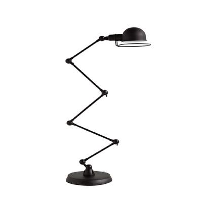 Felicia Lamp