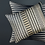 Thumbnail: Brooklyn Present Cushion