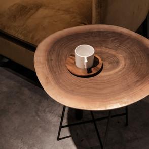 Bethany Coffee Table