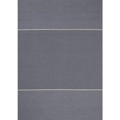 Milana Carpet