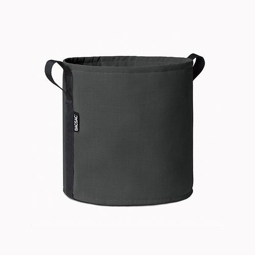 BACSAC Fabric Pot (100L)