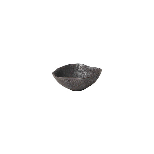 Shell Side Small Bowl