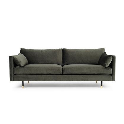 Epperly Sofa