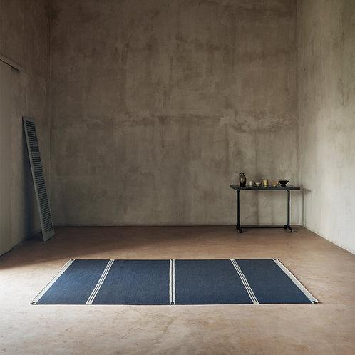 Nika Carpet