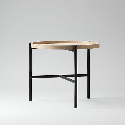 Cross Coffee Table