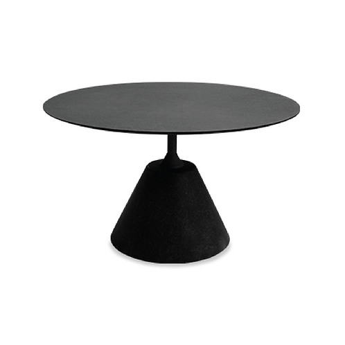 Julia Dining Table