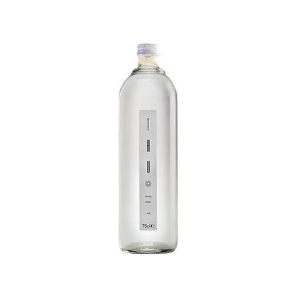 Tau Water