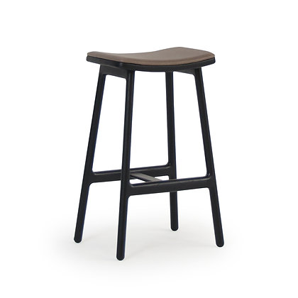 Odd Counter Stool