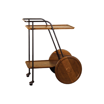 Distrikt Trolley